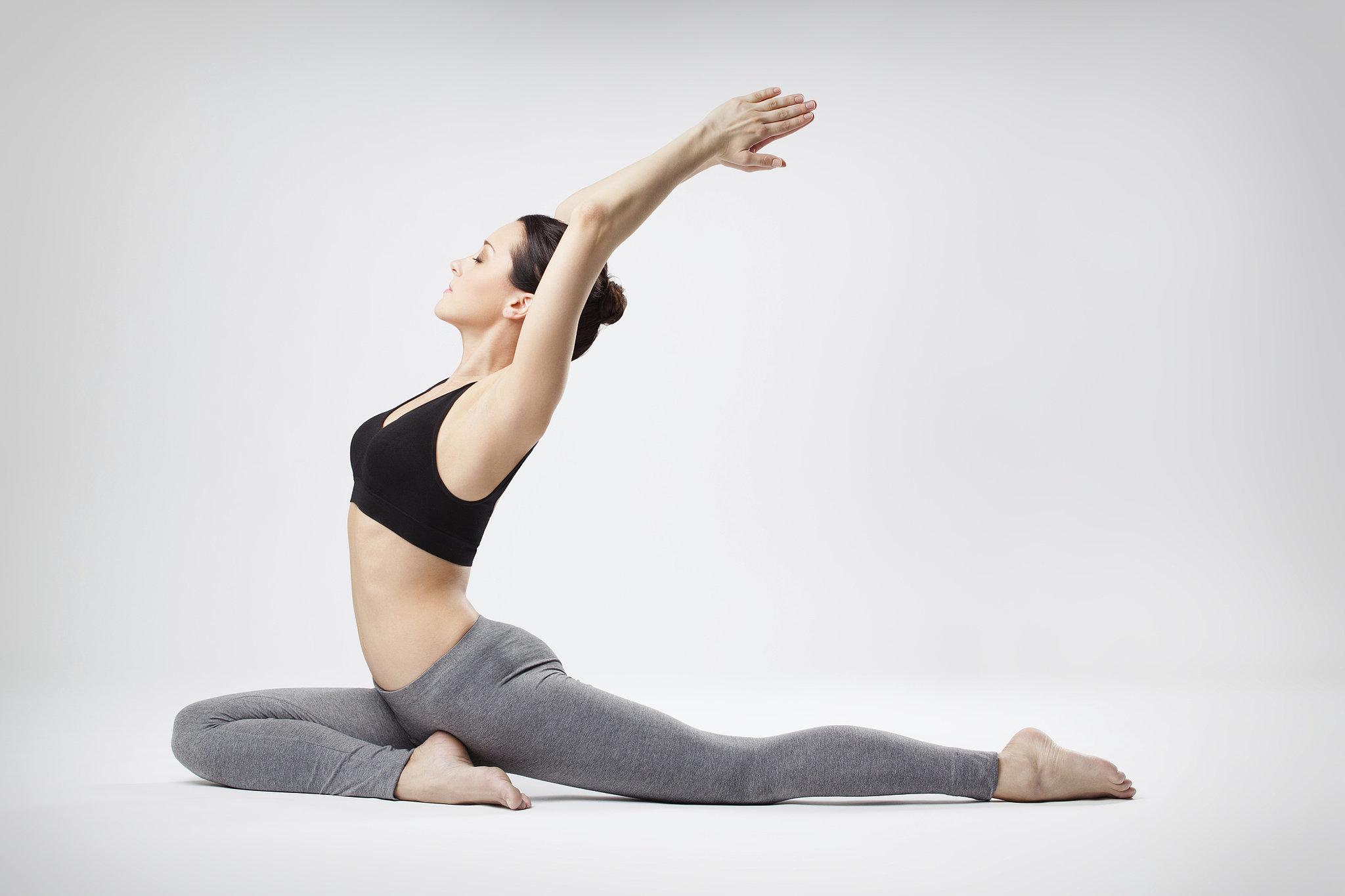 Come-on-yoga (Йога студия) image
